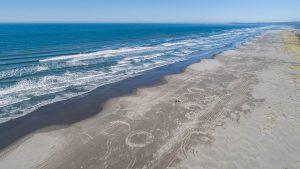 Ocean.Shores.Jim.Donahoe.Real.Estate